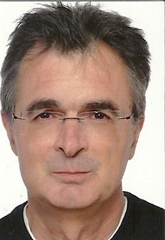 Scannen0001 - Manfred Auer