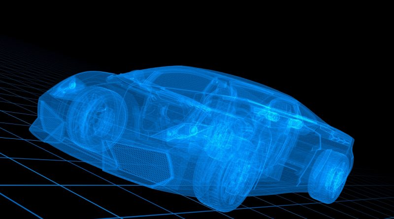 car 3075480 1920 800x445 - Virtual Reality benötigt noch mehr Inhalte