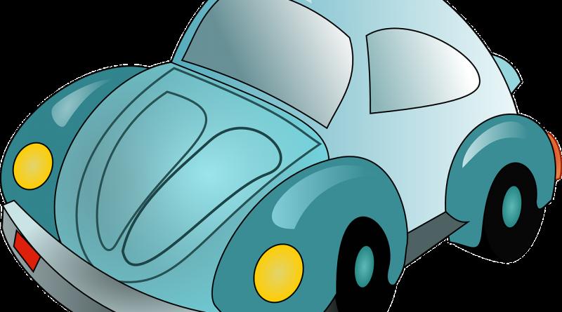 beetle 155267 1280 800x445 - Wachablösung bei den Elektroautos durch Volkswagen und Co.