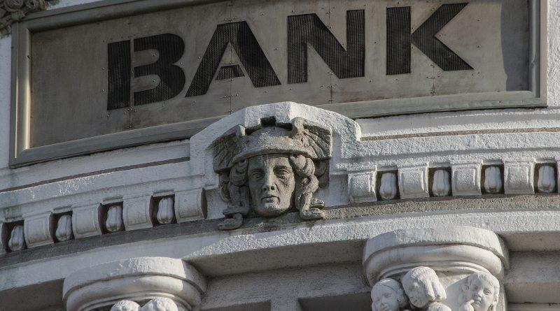 bank 2907728 1920 800x445 - Die Federal Reserve bleibt auf Crashkurs