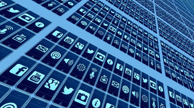 apps 426559 1280 800x445 - Die Facebook-Aktie fällt nach einem Bericht über Fake-Accounts in Höhe von 50 %