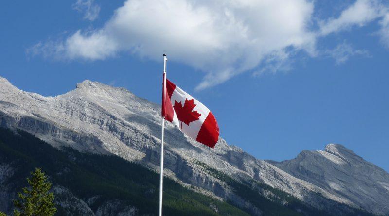 canada 55981 1920 800x445 - Der kanadische Loonie schwächelt