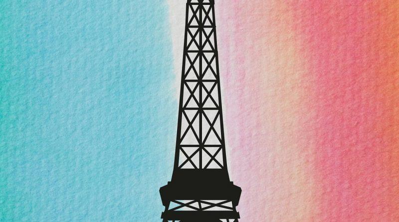 eiffel tower 255587 1920 800x445 - Was wird aus Frankreich in diesem Jahr?