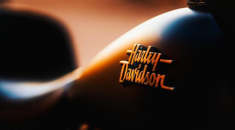 harley davidson 1905281 1920 800x445 - Harley Davidson Aktie fällt vor Börseneröffnung