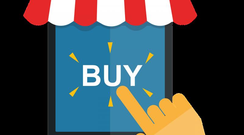 iphone 1451614 1280 800x445 - China profitierte 2018 vom Handelskrieg