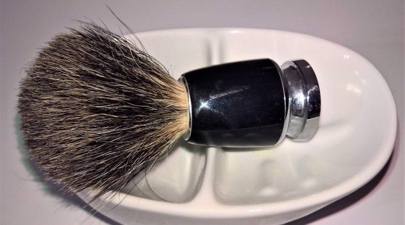 shaving brush 3211315 1920 800x445 - Die neueste Werbekampagne von Gillette in den USA ist ein Flop