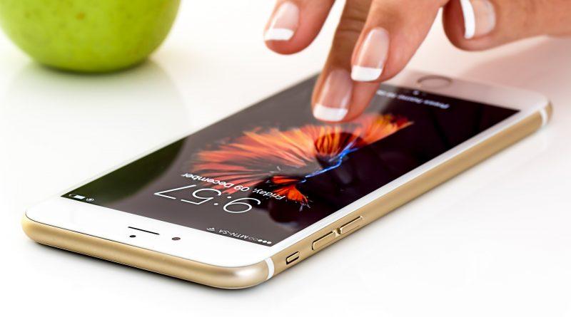 smartphone 1894723 1920 800x445 - China bringt die erste Schuldner-App auf den Markt