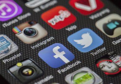 Apple entzieht Facebook die Entwickler-Lizenz für Apps