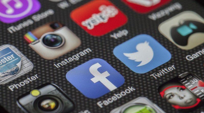 twitter 292994 1280 800x445 - Apple entzieht Facebook die Entwickler-Lizenz für Apps