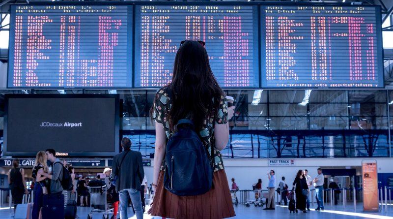 airport 2373727 1280 800x445 - Die große Krise von 2019 nimmt langsam Konturen an