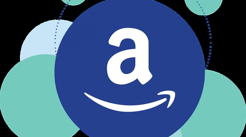 amazon 2183855 1280 800x445 - Amazon steigt in den USA in das Immobiliengeschäft ein