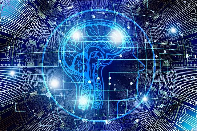 artificial intelligence 3382507 640 - Europa hat den technologischen Anschluss längst verpasst