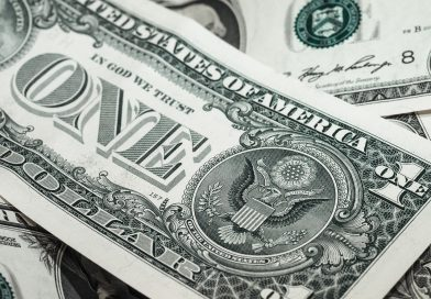 Das Ende des Währungssystems von Bretton Woods