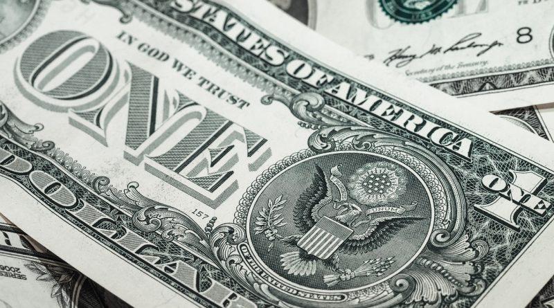 bank note 941246 1280 800x445 - Das Ende des Währungssystems von Bretton Woods