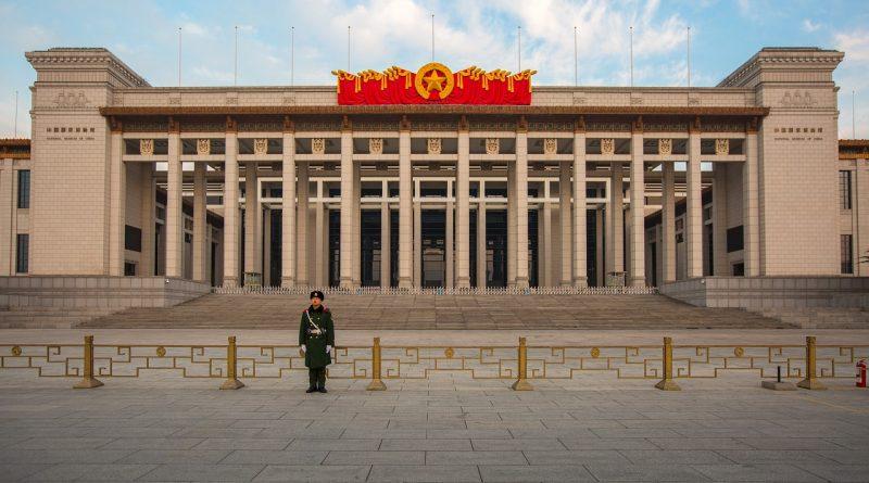 beijing 1859987 1280 800x445 - China droht den USA mit einem Aktiencrash
