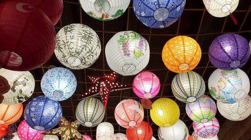 china 2223809 1280 800x445 - Die größte Völkerwanderung zum chinesischen Neujahrsfest