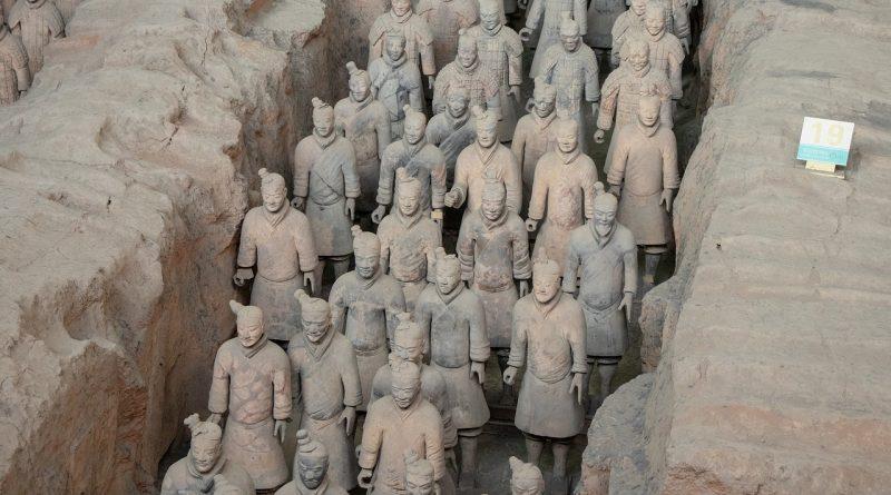 china 3999974 1280 800x445 - Das große Umdenken in der Zeitenwende von 2019