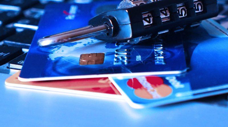 credit card 1591492 1280 800x445 - Die Wirecard-Aktie bricht schon wieder dramatisch ein
