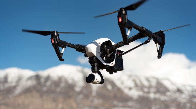 drone 1245980 1920 800x445 - Drohnen