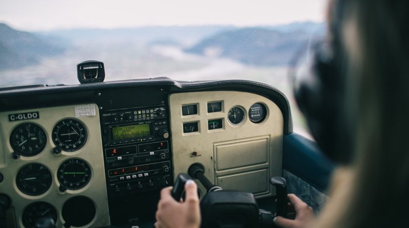 helicopter 983979 1920 800x445 - Das Krisenbarometer in der 14. Kalenderwoche