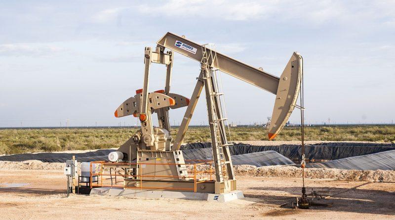 oilfield 643836 1280 800x445 - Der Ölpreis explodierte um 20 Prozent