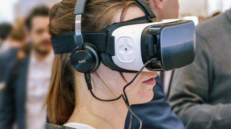 vr 1992973 1920 800x445 - Virtual Reality