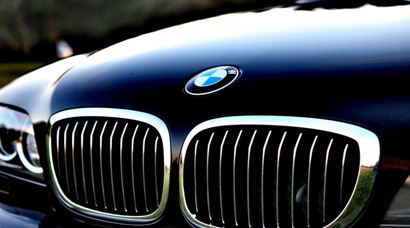 automotive 1838744 1280 800x445 - BMW fährt direkt in seine größte Krise hinein