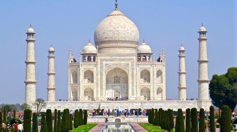 india 866692 1280 800x445 - Indien spielt Star Wars und schießt einen Satelliten ab