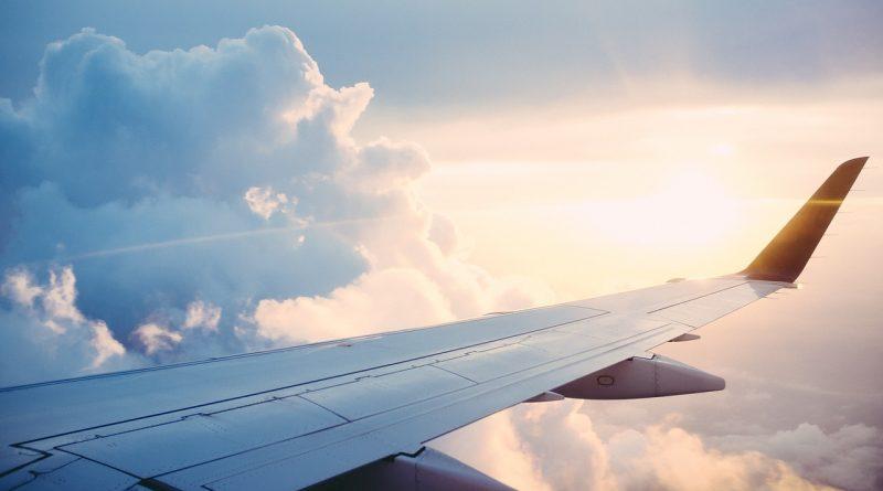 plane 841441 1280 800x445 - Boeing in der Krise