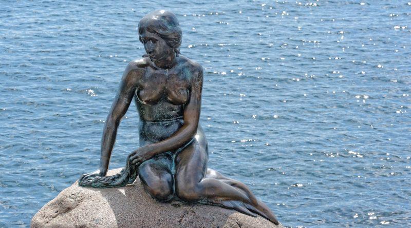 water 1875401 1280 800x445 - Die Folgen einer verfehlten Einwanderungspolitik in Dänemark