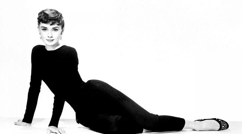 audrey hepburn 394261 1280 800x445 - Die wichtigsten Fakten über Audrey Hepburn
