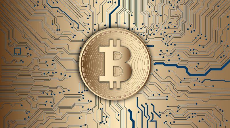 bitcoin 3089728 1280 800x445 - Die Kryptowährungen haben über das Wochenende wieder ordentlich zugelegt