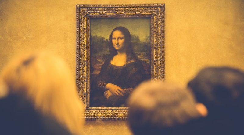 mona lisa 690203 1280 800x445 - Wie ein Da Vinci im Wert von 450 Millionen Dollar verschwand