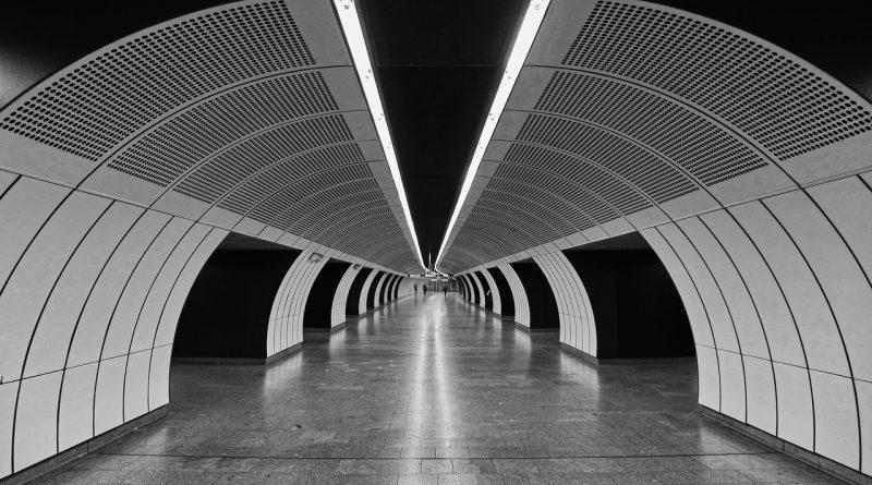tunnel 4053032 1280 800x445 - Elon Musk soll ein Tunnelsystem unter Israel anlegen