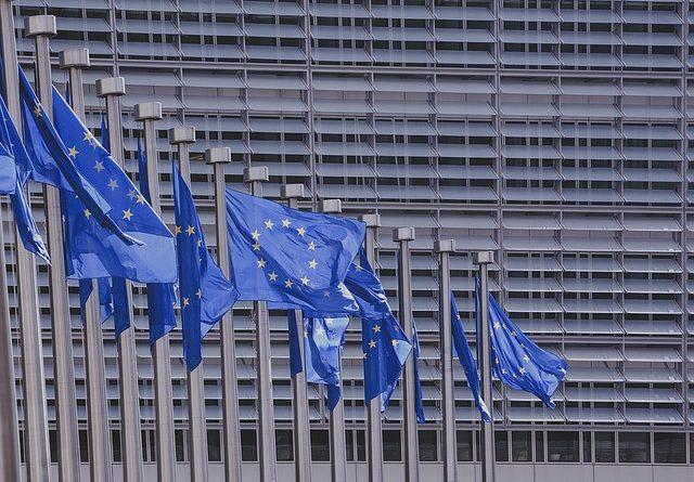 blue 1283011 640 640x445 - Die Schicksalswahlen in Europa