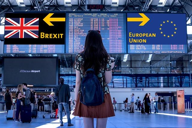 brexit 4011711 640 - In die Krise geschlittert