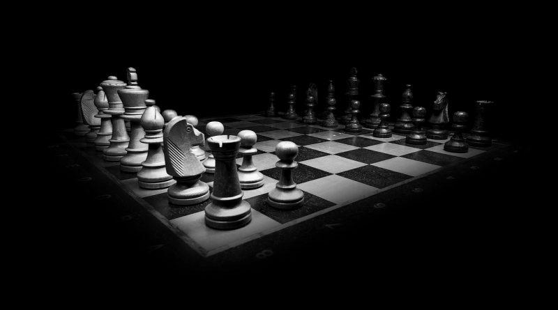 chess 2730034 1280 800x445 - Jetzt kann das böse Spiel endlich beginnen