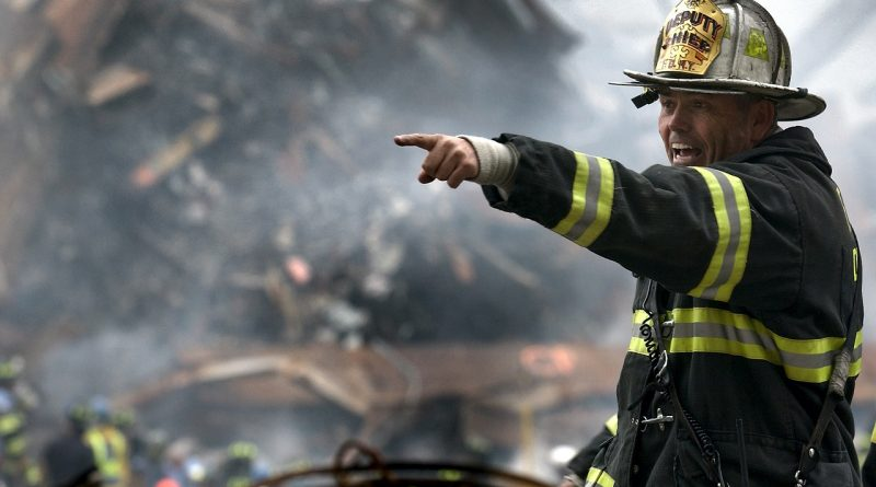 fireman 100722 1280 800x445 - Armageddon muss noch warten