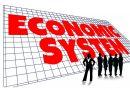 Leben wir in einer Marktwirtschaft oder in einer Planwirtschaft?