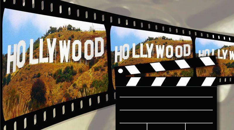hollywood 117589 1280 1 800x445 - Was wurde eigentlich aus dem Product Placement?