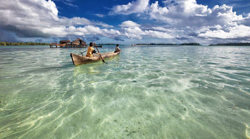 lagoon 2349401 1280 800x445 - Wie man sich eine eigene Insel leisten kann