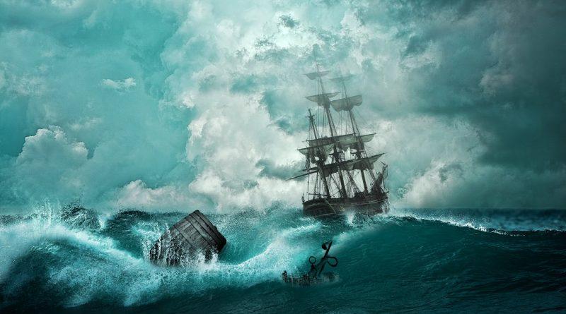 ship 1366926 1280 800x445 - Über den Untergang der politischen Parteien in Deutschland