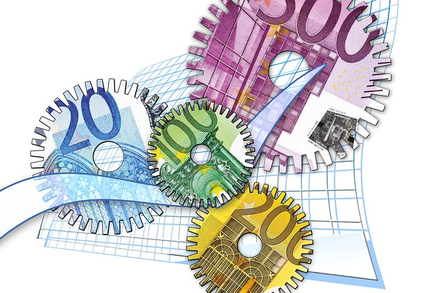 gear 384743 640 - Der Zusammenbruch des Finanzsystems