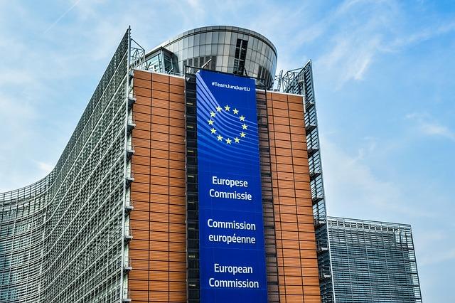 belgium 3595351 640 - Das letzte Aufgebot für die EU