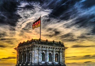 Lehren aus der ersten Weltwirtschaftskrise 1929 – Teil 2