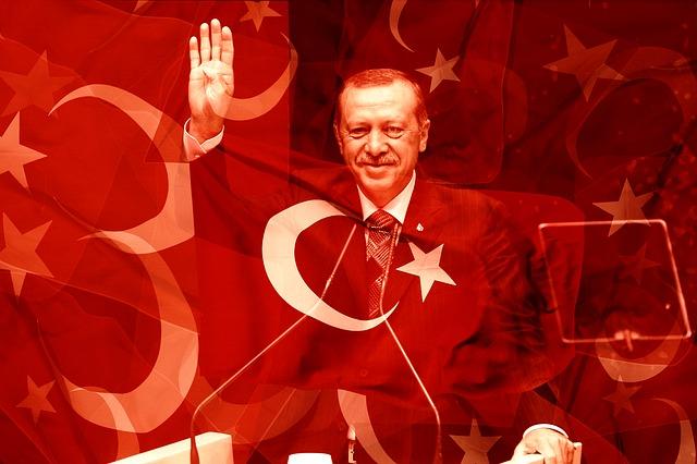 erdogan 2215259 640 - Erdogan zeigt Trump, wie man einen Zentralbankchef feuert