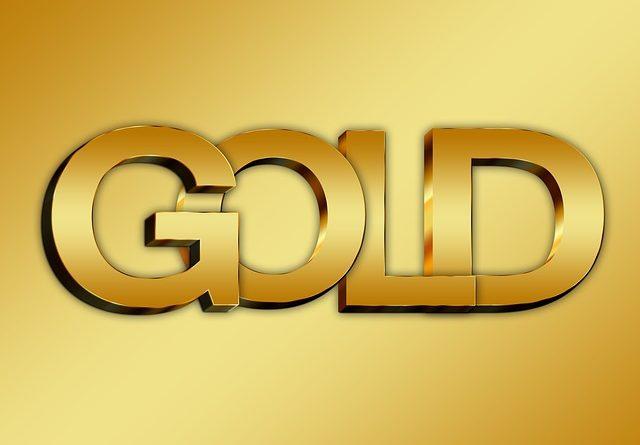 gold 632048 640 640x445 - Das Weltwirtschaftssystem zerbricht