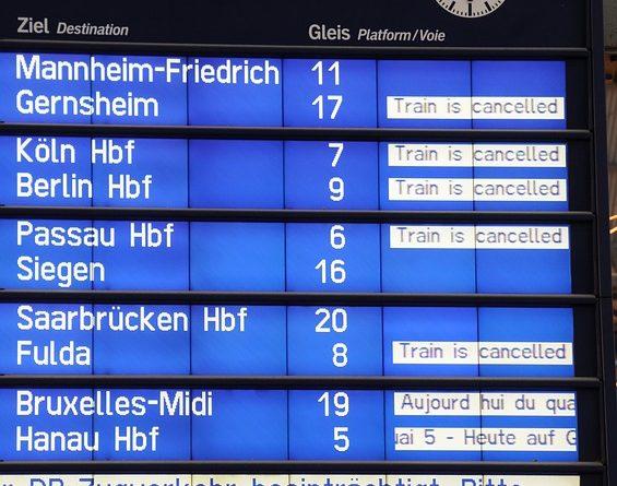 deutsche bahn 494624 640 565x445 - Der Krisenfahrplan stand längst fest