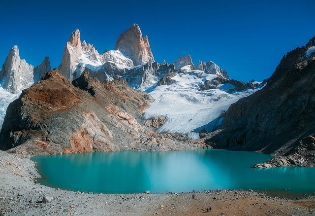 mount fitzroy 2225382 640 - Argentinien befindet sich im Zahlungsverzug