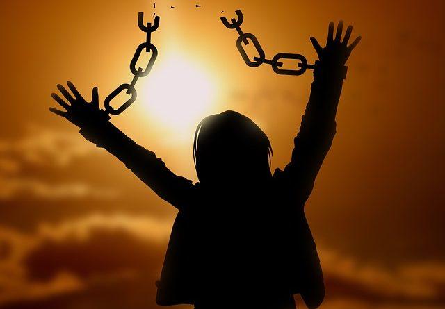 freedom 2053281 640 640x445 - Das Finanzsystem zerbricht und keiner bekommt es mit